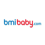 BMI Baby